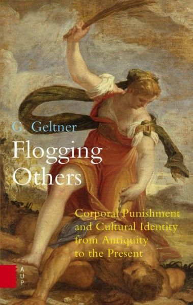 Flogging oOthers