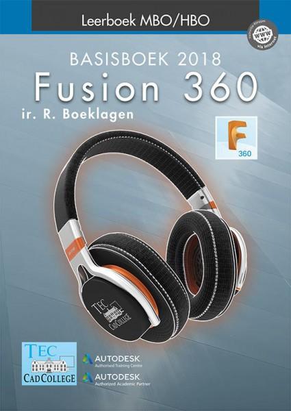 Fusion 360