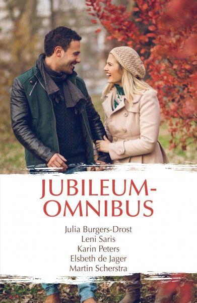 Jubileumomnibus 144