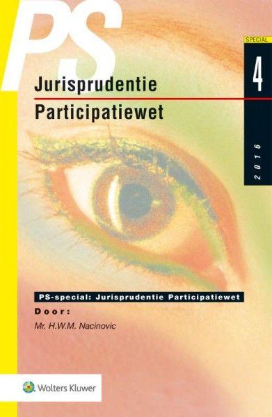 Jurisprudentie Participatiewet