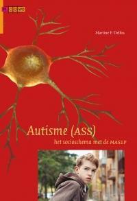 Autisme (ASS)