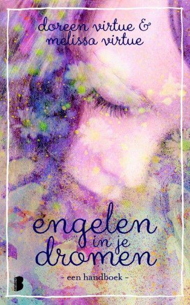 Engelen in je dromen handboek
