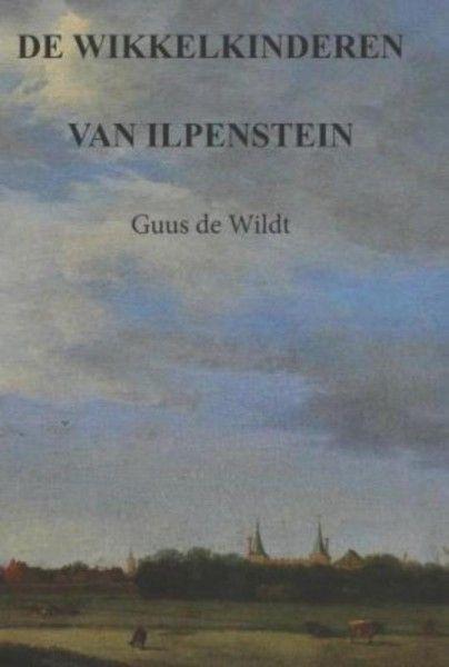 De wikkelkinderen van Ilpenstein