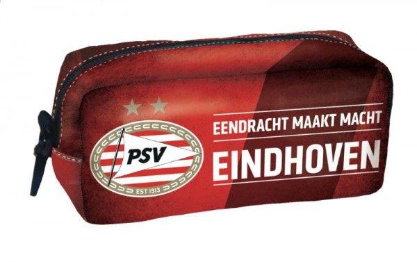 PSV ETUI 1X12,99 - BTS 17-18