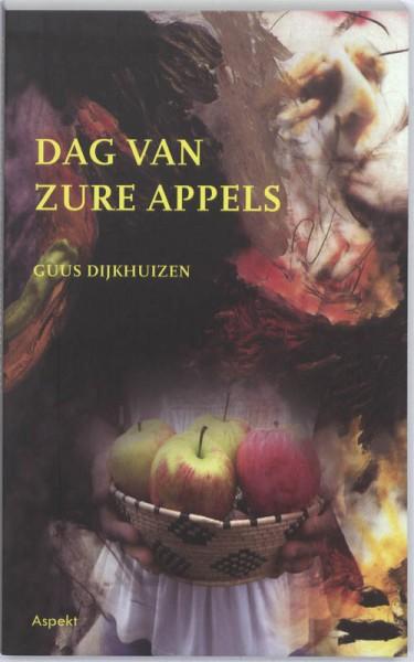 Dag van zure appels