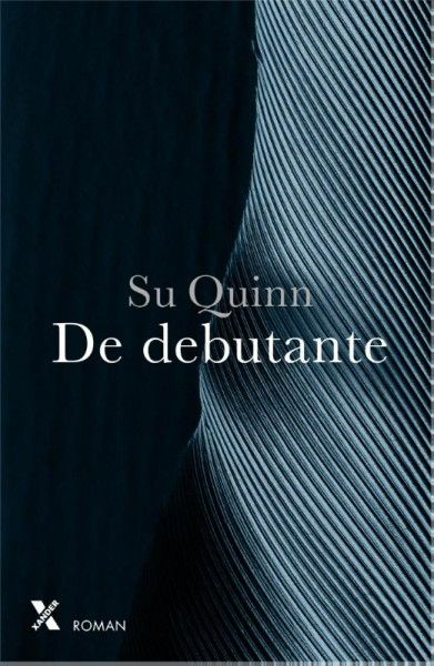 QUINN*DE DEBUTANTE