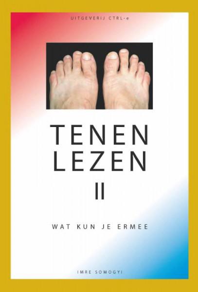 Tenen Lezen 2