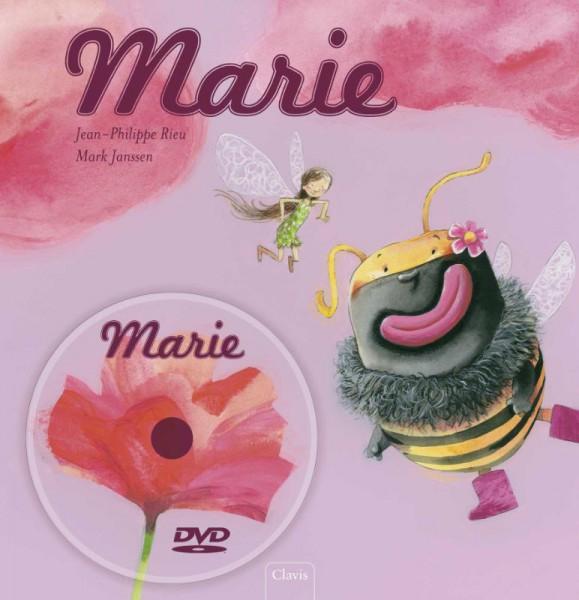 Merie