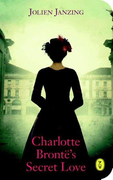 Charlotte Brontë's secret love
