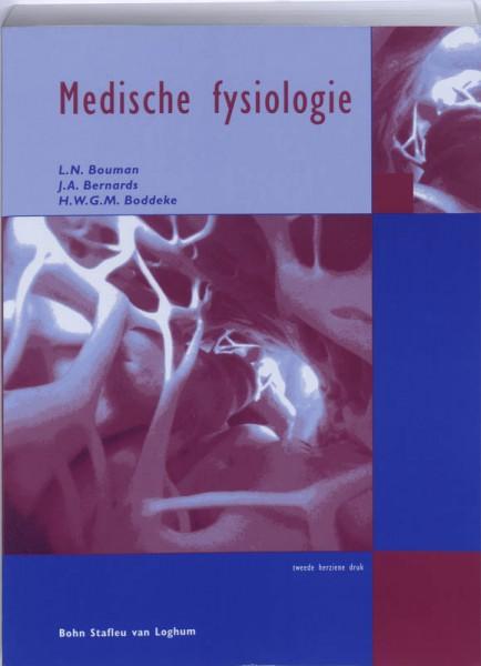 Medische Fysiologie