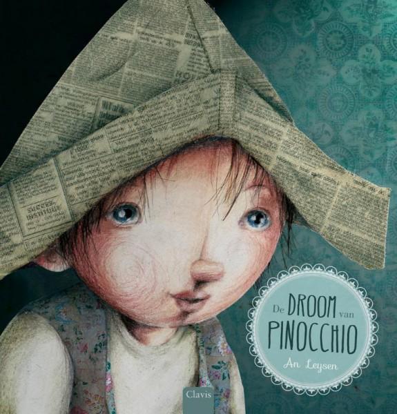 De droom van Pinocchio