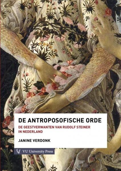De antroposofische orde