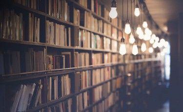 """<h2 class=""""banner-title"""">Bekijk ons assortiment boeken</h2><a class=""""btn"""">Bekijk nu!</a>"""
