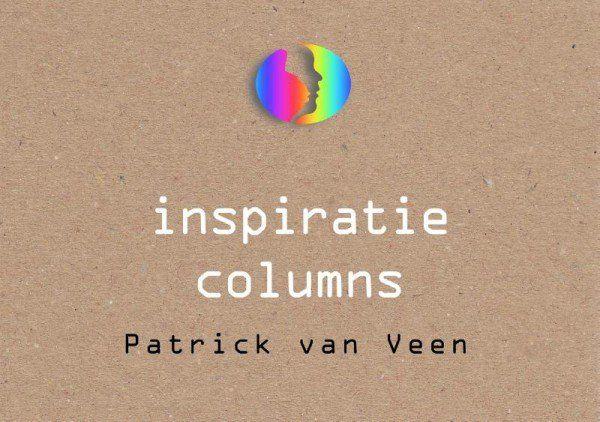 Inspiratie columns