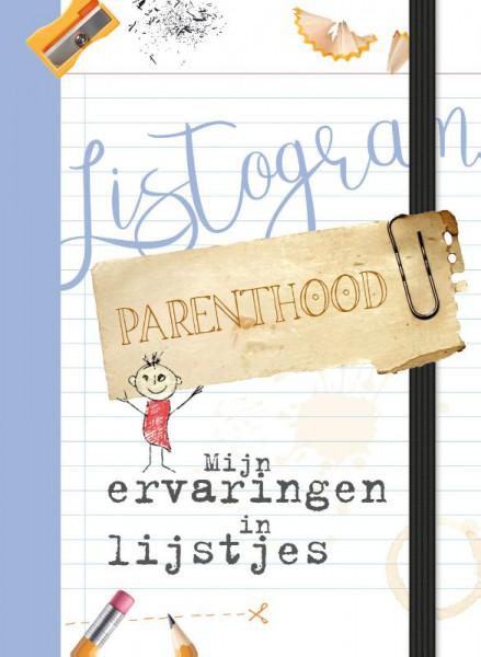 Listogram Parenhood