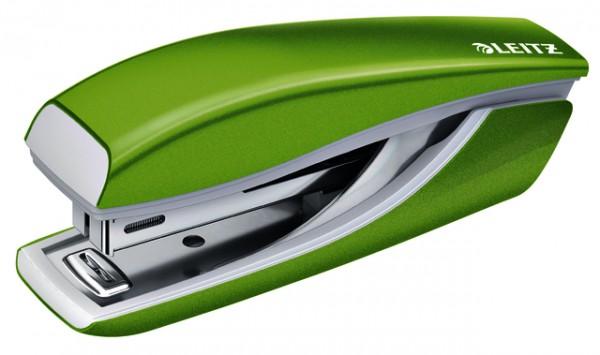 Nietmachine Leitz WOW NeXXt mini 10vel nr.10 groen