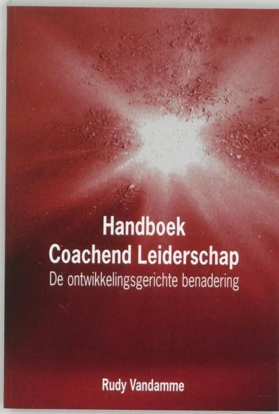 Handboek Coachend Leiderschap