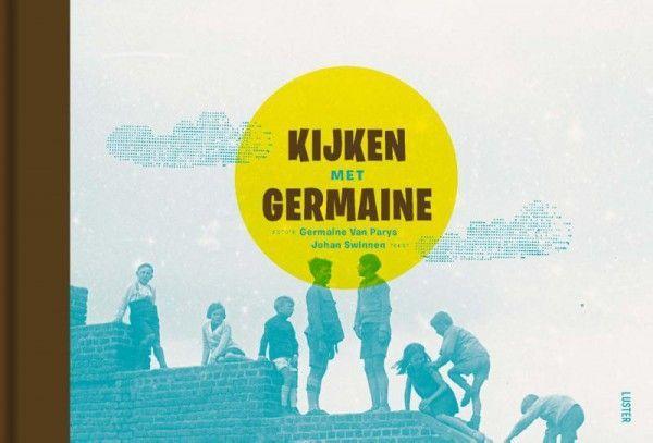 Kijken met Germaine