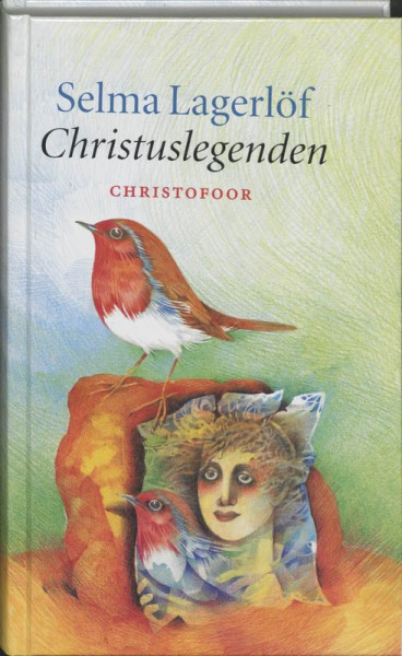 Christuslegenden
