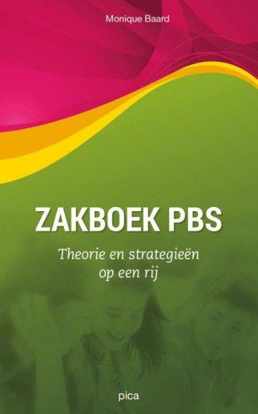 Zakboek PBS