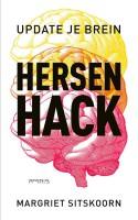 HersenHack